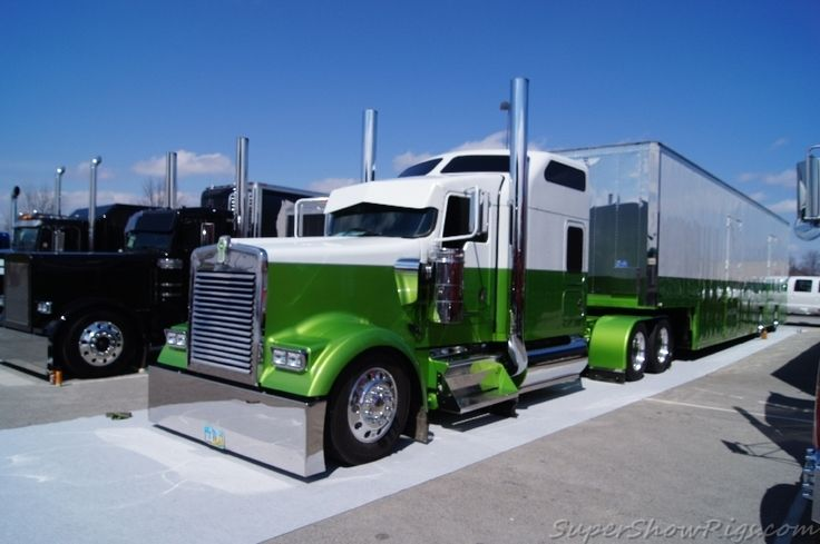 0127 - US Trailer would love to repair used trailers in any condition to or from you. Contact USTrailer and let us lease your trailer. Click to http://USTrailer.com or Call 816-795-8484