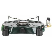 Coleman Large Single Burner Propane Stove (2000020931) - Camping Equipment - Ace Hardware