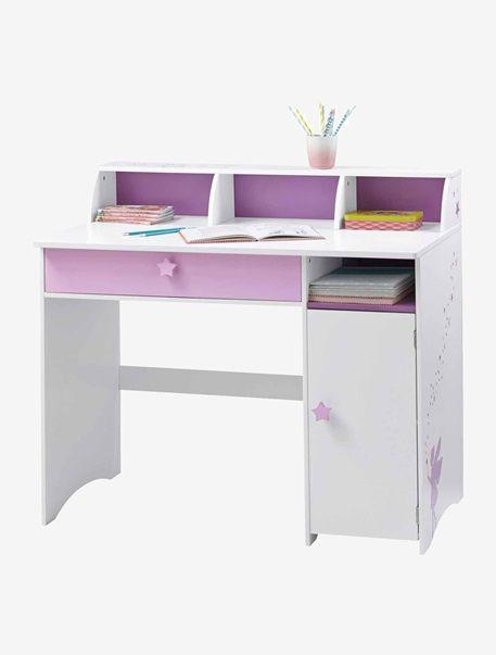 17 best ideas about hauteur plan de travail on pinterest meubles de cuisine blancs cuisine en. Black Bedroom Furniture Sets. Home Design Ideas
