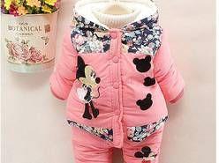 Genialny kombinezon zimowy dla dzieci! :)  #dziecko #dzieci #maluchy #dlarodzica