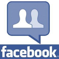 Choisir quels amis Facebook peuvent voir que vous êtes en ligne!  la suite ici:http://www.internet-software2015.blogspot.com