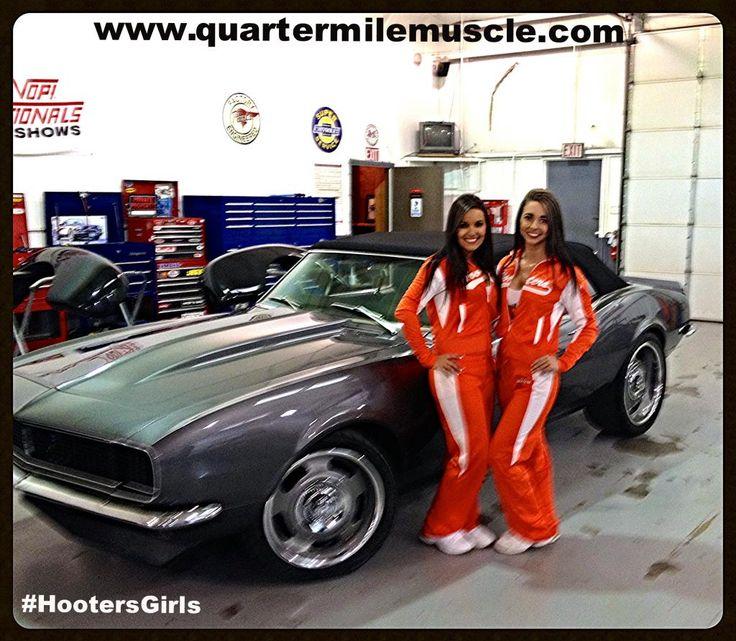 Best Classic Car Restoration Images On Pinterest Car Vintage - Car restoration shows