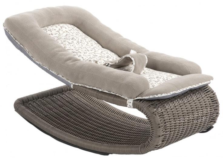 25 best ideas about transat pour b b sur pinterest. Black Bedroom Furniture Sets. Home Design Ideas