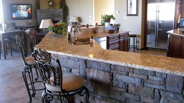 10 best lchba living in las cruces home tour images on for Home builders in las cruces