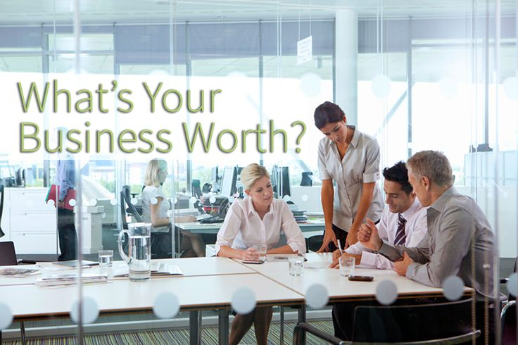 discover your business value