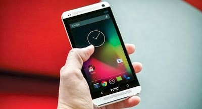 The HTC One Android 4.4 update was now officially confirmed by HTC UK on Twitter for the end of January, so we have to wait a little bit longer