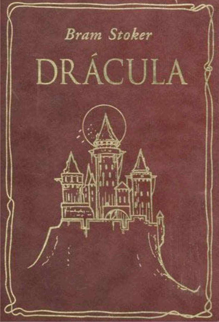 dracula essays bram stoker Van helsing has been portrayed as a very knowledgeable person well versed with modern and ancient medicine read our book essay and buy papers online.