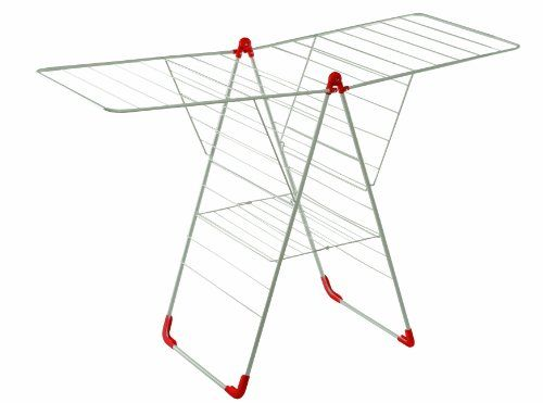 Vileda Viva Dry Flex Indoor Airer Vileda https://www.amazon.co.uk/dp/B008JFY5O0/ref=cm_sw_r_pi_dp_x_6ADRybJ8XKX8F