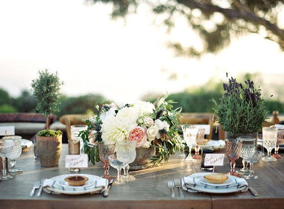121 Best French Garden Wedding Images On Pinterest Weddings Inspiration And Dream
