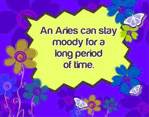 Aries zodiac, astrology sign, pictures and descriptions. Free Daily Horoscope - http://www.free-daily-love-horoscope.com/today's-aries-love-horoscope.html