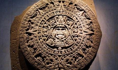 http://www.dapurredaksi.com/entertainment/televisi/782-suku-maya-prediksi-kiamat-meleset-ini-kata-suku-maya/ - suku maya – Prediksi Kiamat Meleset, ini Kata Suku Maya