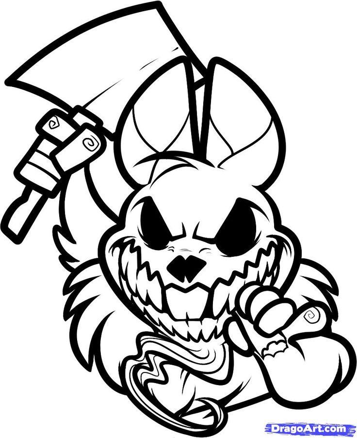 How-to-draw-a-rabbit-tattoo-bunny-tattoo-step-9_1