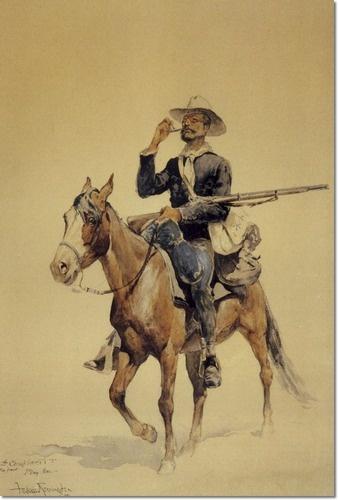 113 Best Images About Painters American Folk Tonalist