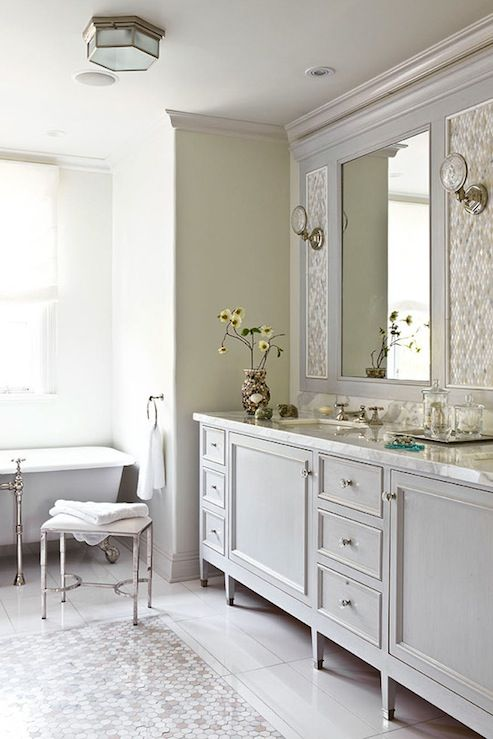 Bathroom Remodeling Alexandria Va Creative Home Design Ideas Gorgeous Bathroom Remodeling Alexandria Va Creative