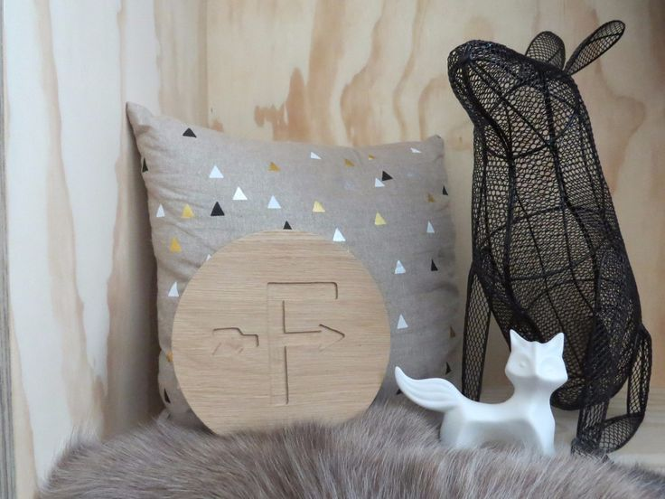 andrew wall plate by fox & rabbit #andrew #foxandrabbitnz