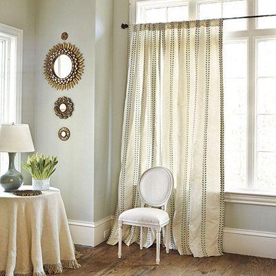 57 Best Sage Rooms Images On Pinterest Color