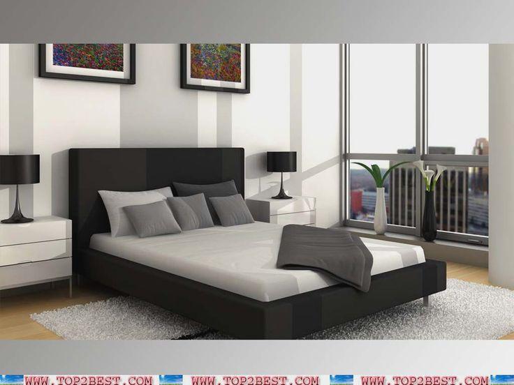Best Bedroom Design Styles - http://decorstyle.xyz/17201609/bedroom-design-ideas/best-bedroom-design-styles/131