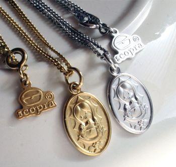 Medallas virgen de guadalupe caricatura