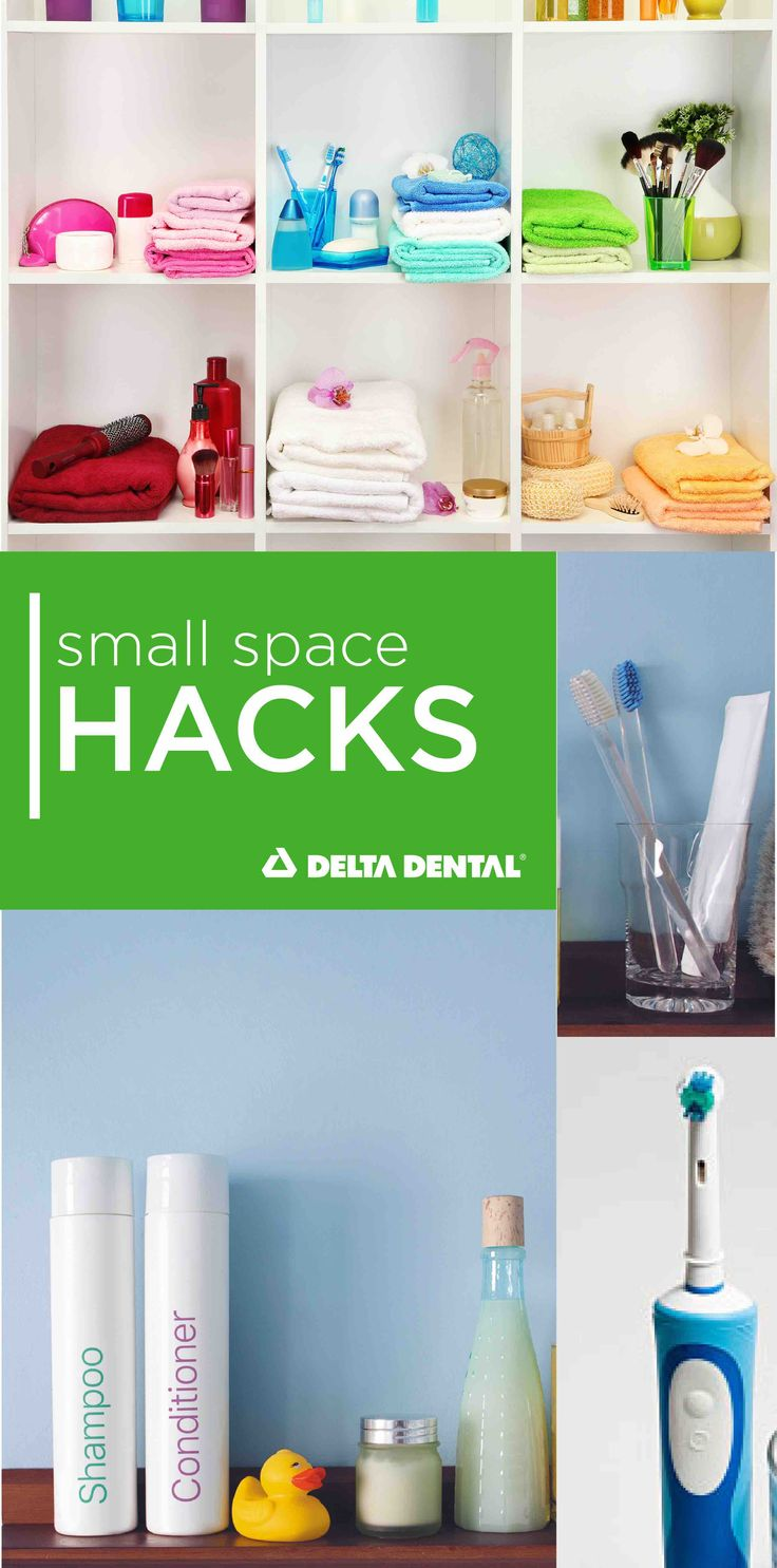 65 best Get Crafty images on Pinterest | Dental, Dentistry and Tooth