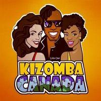 Kizomba Canada Top 10 por Kizomba Canada na SoundCloud