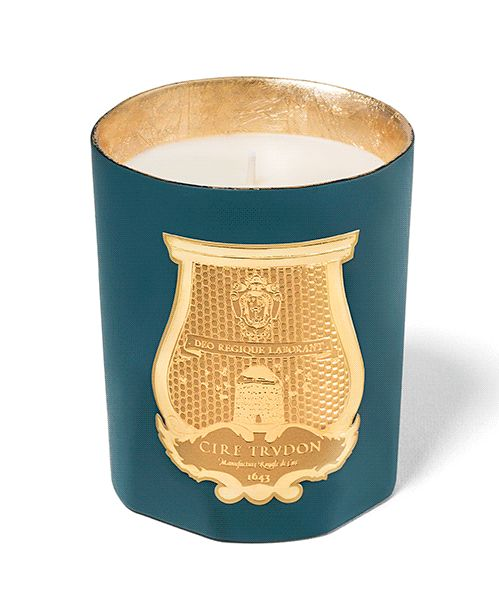 43 best cire trudon by bercalina images on pinterest surfboard wax aroma candles and home. Black Bedroom Furniture Sets. Home Design Ideas