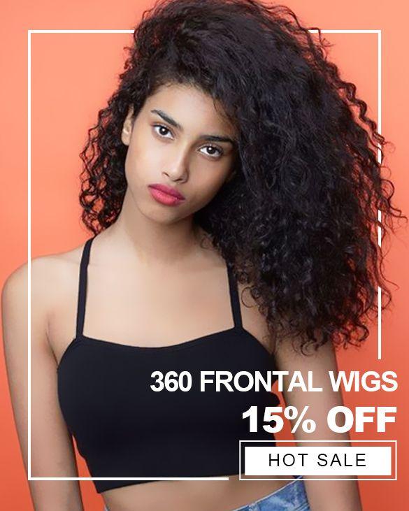 Cheap Human Hair Wigs e31d36b0fb6a