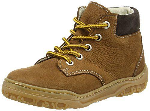 Ricosta Elias M 62, Boys' Ankle Boots, Brown (Curry Tan), 6 Child UK (23 EU) Ricosta http://www.amazon.co.uk/dp/B00WU35CUI/ref=cm_sw_r_pi_dp_rBwaxb0Y4SD4Y