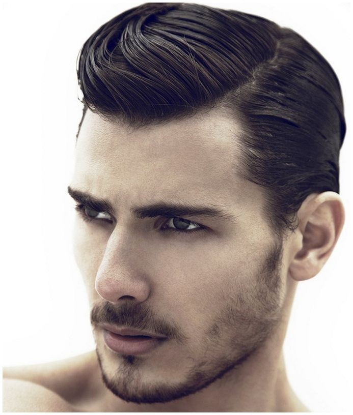 25 best ideas about Mens Modern Hairstyles on Pinterest