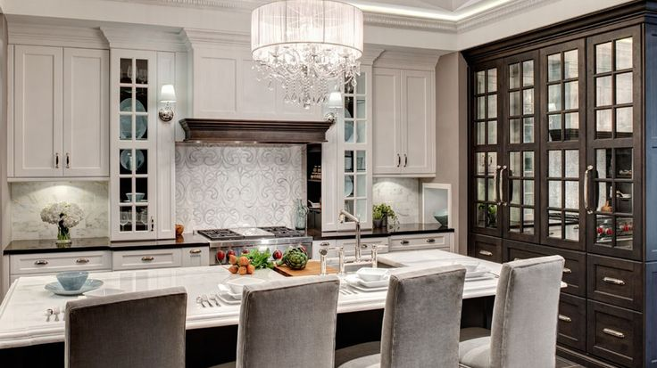 17 Best Sherwin Williams Pearly White Images On Pinterest