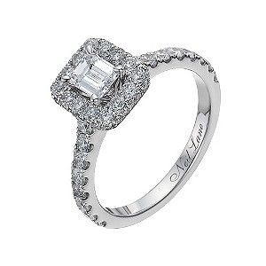 1000 Images About Neil Lane Engagement Rings On Pinterest