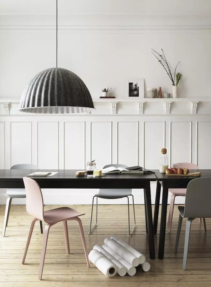 82 Best Salle A Manger Images On Pinterest