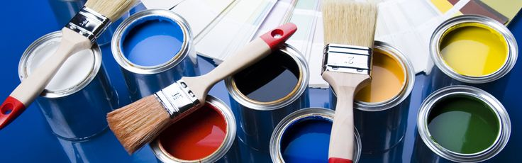 Painting a home || Image Source: https://static1.squarespace.com/static/51031867e4b065d4a1c26023/t/551c1bd8e4b071275fff4444/1427905502255/