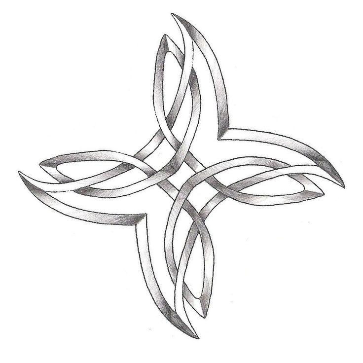 Gaelic tattoo designs | irish tattoo design,celtic tattoo design
