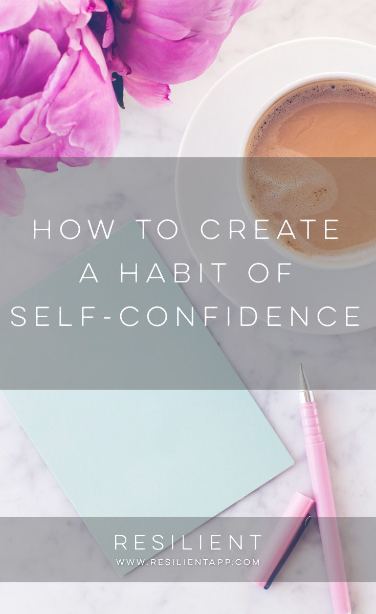 17 best ideas about self confidence self confidence a self confident person is one who has a quiet acceptance about themselves realistic about their strengths and weaknesses they know they won t succeed at