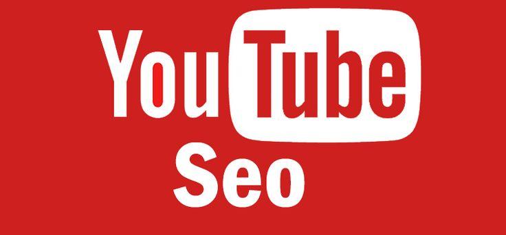 Come funziona la YouTube SEO? In che modo si può posizionare un video nelle posizioni più alte di Google e Youtube? Scoprilo in questa guida pratica