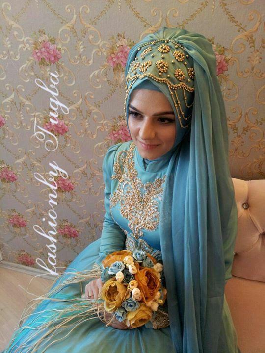 Hijab Tutorial Diana Amir - Hijab Top Tips
