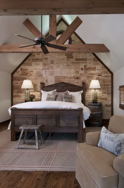 46 Best Images About Guest Carriage House On Pinterest