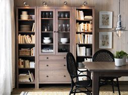 13 Best Ikea Interest Images On Pinterest Simple Living