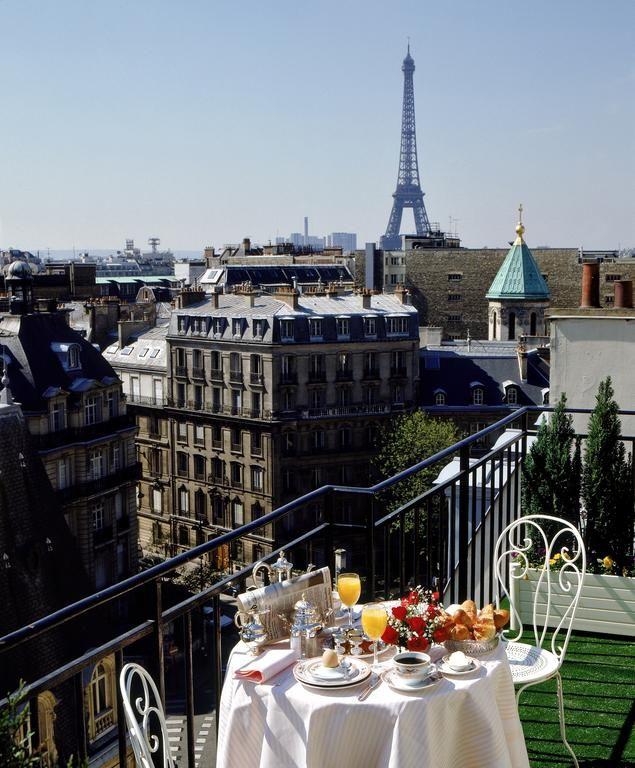25 Best Ideas About Paris Balcony On Pinterest Paris