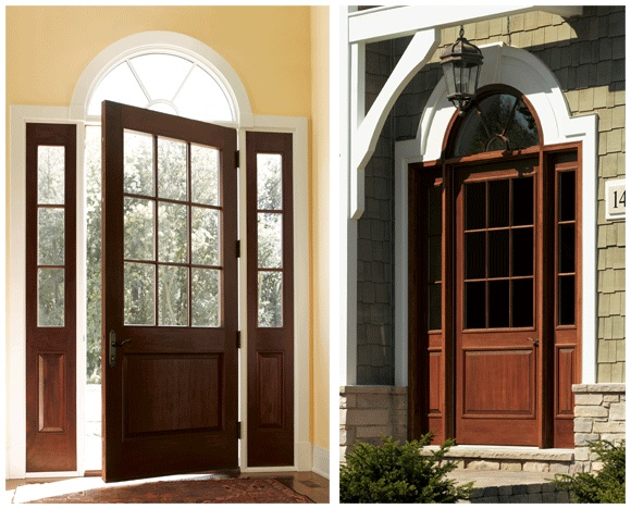Best 25 anderson storm doors ideas on pinterest storm for Anderson front doors