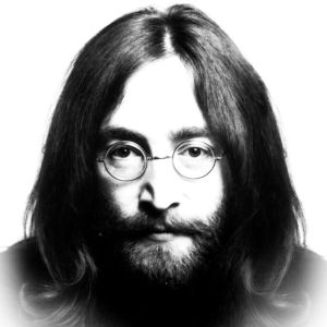 'John Lennon 75th Birthday Concert' on AXS TV