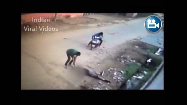 Live Murder Of Junior Kabbaddi Player In Rohtak Recorded In CCTV !! Indi...