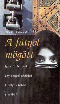 jean-sasson-a-fatyol-mogott.JPG (203×350)