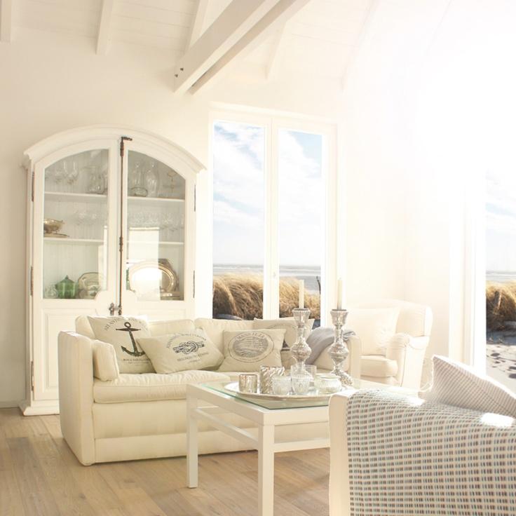 16 best Einfamilienhaus - Landlust images on Pinterest Glamour - wohnideen amerikanisch