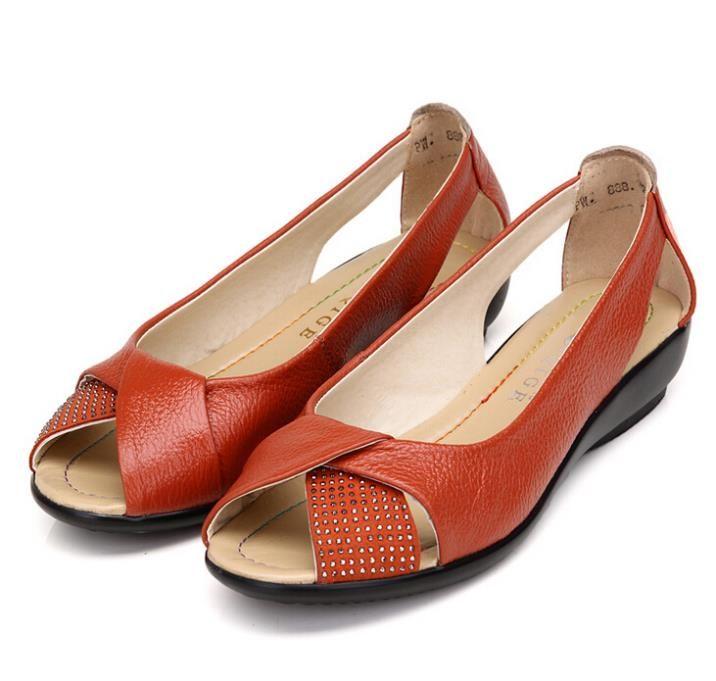 http://www.lussoshoes.com.au/ladies-shoes-online-australia  Ladies Shoes Online Australia