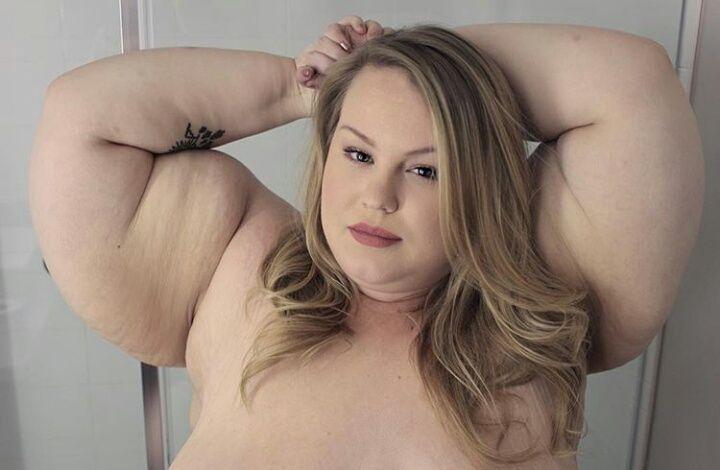 bästa sexleksaken porn rama