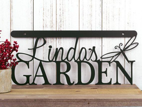 Outdoor Wall Art Metal 61 best custom signs images on pinterest | matte black, metal