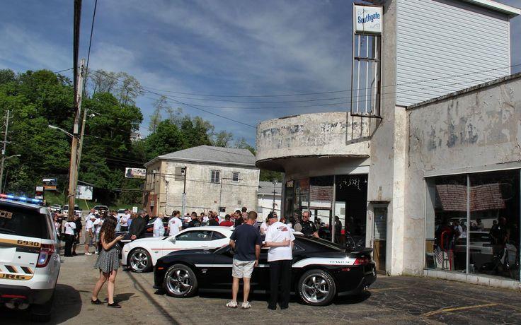 Used Car Sales Canonsburg Pa