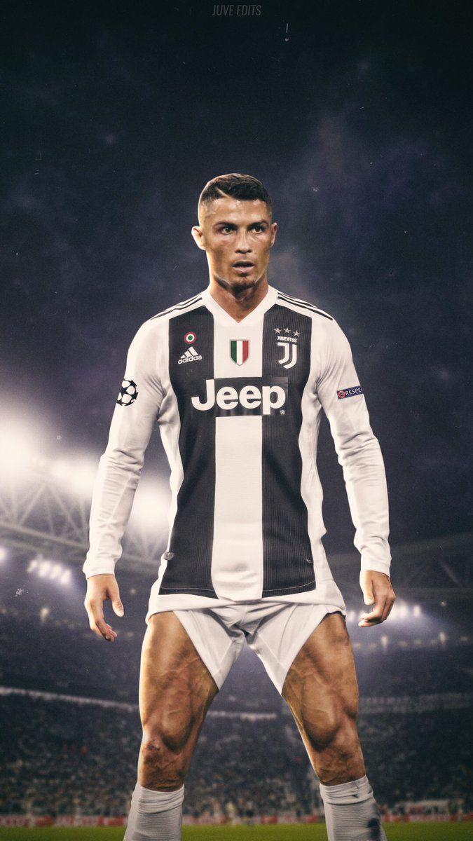 Emil Juve Edits On Twitter Cristiano Ronaldo Ronaldo Juventus Ronaldo