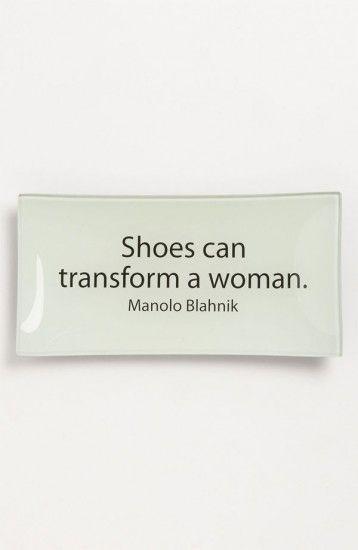 Fashion Quotes : 67 Famous Fashion Quotes